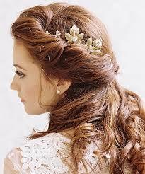 bridal hair bridal hairpieces bridal hair pins hairstyles for weddings