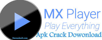 max player apk mx player apk version free dowonload