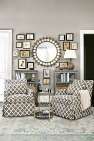 130 best gallery wall images on pinterest gallery walls frames