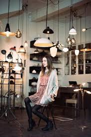 bureau de style mode robe colïne mono vêtement mode fabriqué au québec frëtt design