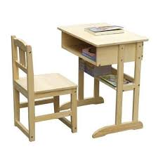 solid wood childrens table and chairs childrens desk and chair childrens desk and chair set john lewis