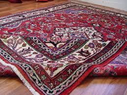 come lavare i tappeti persiani come pulire i tappeti