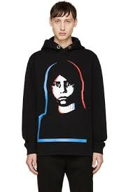 givenchy kids u0027 hoodies u0026 sweatshirts compare prices and buy online