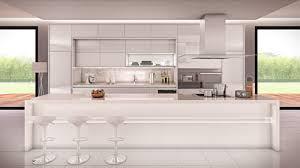 Types Of Kitchen Design 5 Types Of Kitchen Layouts Apresi