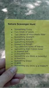 best 25 cub scout activities ideas on pinterest cub scout games
