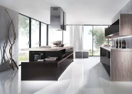 murano kitchen