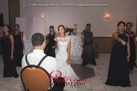 nataly u0026 dario u0027s wedding newark nj u2013 patricia carrozzini