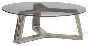 Circle Glass Coffee Table Beautiful Glass Coffee Table Metal Base Coffee Table Glass
