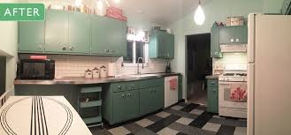 annie sloan kitchen cabinets can annie sloan chalk paint transform these kitchen cabinets