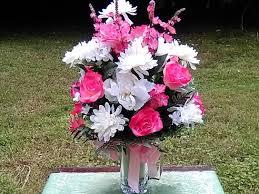 graveside flowers flowers saving homeless pets florist in nashville call 615 948 4676