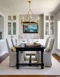 Dining Room Cabinet Ideas Dining Room Built Ins 25 Best Ideas About Dining Room Cabinets On