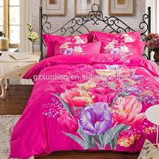 Goose Feather Duvet Sale Feather Pillow Feather Pillow Suppliers And Manufacturers At
