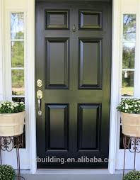 glass wood doors lowes exterior wood doors lowes exterior wood doors suppliers and