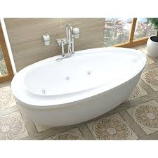 corner jetted tubs wholesale corner jetted tub sizes corner corner jetted tubs wholesale corner jetted tub sizes corner whirlpool tub shower combo impressive jacuzzi whirlpool bath faucet parts 89 capricia x oval