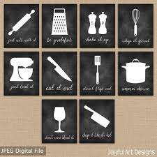 best 25 funny kitchen signs ideas on pinterest kitchen signs