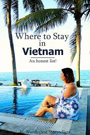 Sun Tan City Green Hills 324 Best Vietnam Images On Pinterest Vietnam Travel Asia Travel