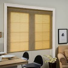 51 Inch Mini Blinds Norman 1