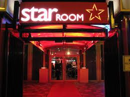 adelaide entertainment centre u003e functions u003e venue info u003e star room