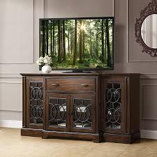 Futuristic Doors by Tv Stands Excellent Tv Consoles 2017 Design Tv Consoles Tv