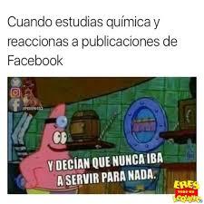 Memes De Facebook - memes en espa祓ol chistosos reaccionando a publicaciones en facebook