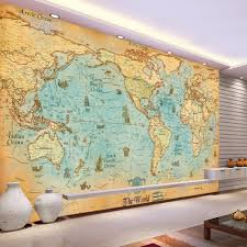 smart modern living room interior decorating ideas with nautical