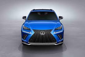 youtube lexus nx new 2018 lexus ct youtube regarding 2018 lexus 200 nx car