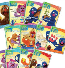 shalom sesame dvd review giveaway obviously marvelous
