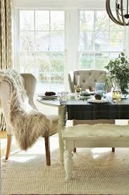 463 best dining room images on pinterest dining room kitchen