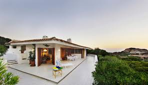 what is your dream house quiz what is your dream holiday house location