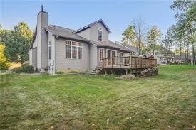 Cottage Inn Fenton Michigan by 619 Plumtree Ln Fenton Mi For Sale Mls 217089755 Movoto