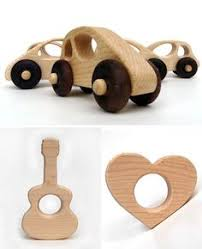 Wooden Toy Barn 1 Products I Love Pinterest Toy Barn by Wooden Garage For Toy Cars Woodwork Projects Pinterest Toy