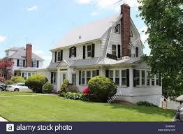 baby nursery dutch colonial homes colonial revival homes google