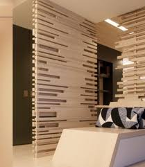 Best  Dividing Wall Ideas On Pinterest Room Divider Walls - Walls design