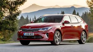 kia optima sportswagon 1 7 crdi gt line s 2016 review by car