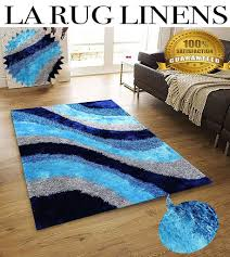 Peacock Blue Rug Light Blue Rugs Sale Creative Rugs Decoration