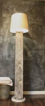 light up floor mirror lighting diy standing l free shelf desk seam metal roof unit