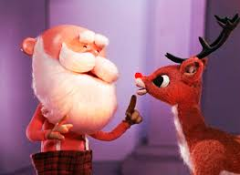 rudolph the nosed reindeer characters rudoph the nosed reindeer 1964 tv special marks 50 years
