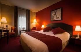 chambre d h e trouville hôtel mercure trouville sur mer hotel info
