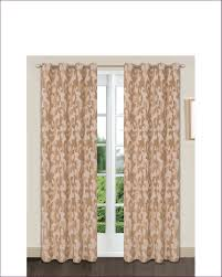 living room small curtains sheer curtains clearance olive green
