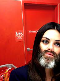 target petition black friday transgender bathroom backlash over half a million sign petition