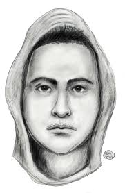 update cops release sketch of a man who sexually assaulted two