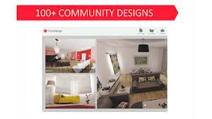 room planner home design full apk room planner interior floorplan design for ikea apk 841 download