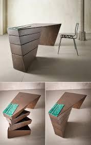 bureau pliant conforama le bureau pliable est fait pour faciliter votre vie