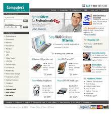 35 free high quality e commerce templates u2014 smashing magazine