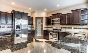 kitchen cabinets el paso cheap kitchen cabinets in el paso tx www redglobalmx org