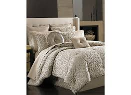 Taupe Comforter Sets Queen Taupe Bedding Webnuggetz Com