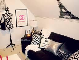 room decor haul mini living room tour youtube