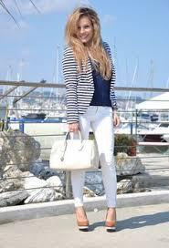 Nautical Dress Theme - cute ideas of the week u2013 edition 7 ideas