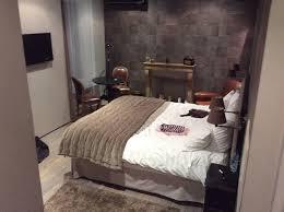 les chambres de l imprimerie chambre cosy photo de les chambres de l imprimerie beaune