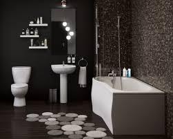 Shower Enclosure Bathroom Suites Modern Bathroom Suites Contemporary Shower Bath Basin U0026 Toilets